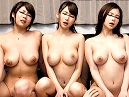 〔痴女〕ラッキースケベ‼イケメンの友達がナンパしてきた巨乳女子大生たち♥酔ってるから普通なら拒否られる乱交だってまさかのOK❗