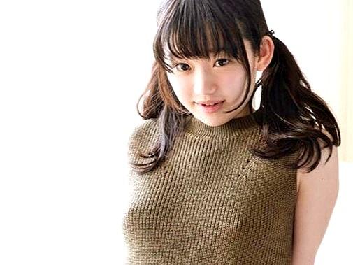 ☆ロリ☆極上ちっぱい娘とホテルで濃厚セックス!!★★姫川 ゆうな(ひめかわゆうな)/女優★★