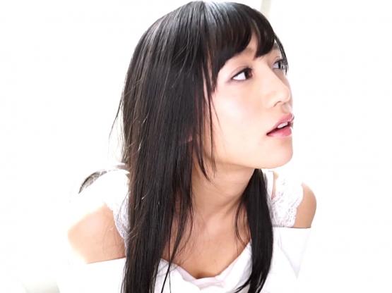 超カワイイ女の子と主観でエッチ体験‼★★星奈あい(ほしなあい)★★