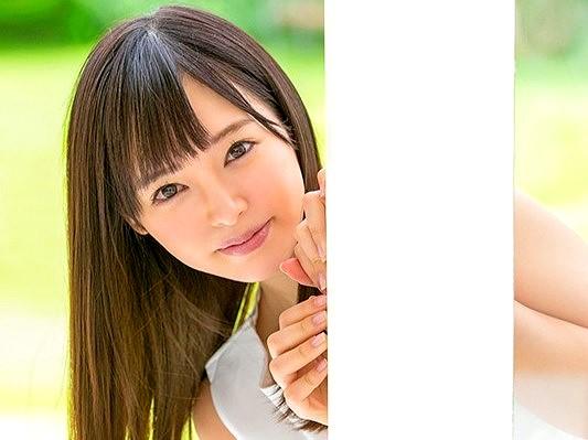 ☆☆ボディタッチだけでマ●コを濡らす敏感娘‼★★小倉由菜(おぐらゆな)★★
