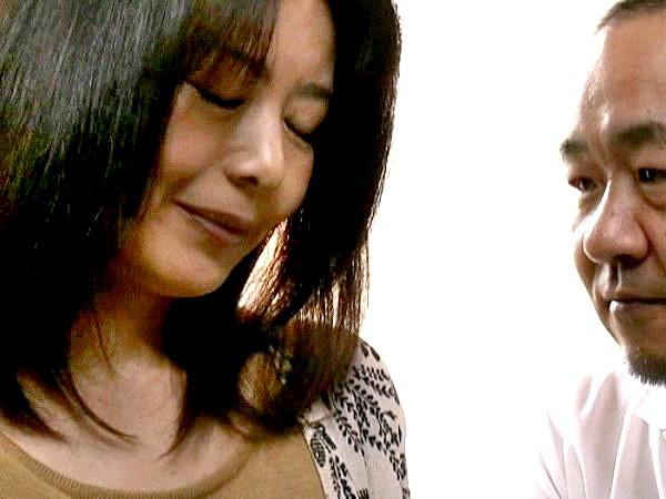 ☆熟女☆アレが大好きな絶倫男と再婚しました…★★三浦恵理子(みうらえりこ)/女優★★