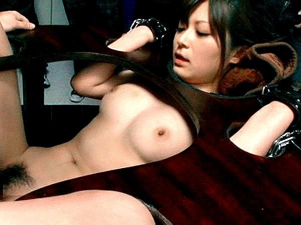☆調教☆むっちむちデカパイ肉便器JK!!★★さとう 遥希(さとうはるき)/女優★★
