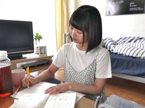☆ロリ☆可愛い女の子と夢にまで見た夏休みをもう一度‼★★戸田真琴(とだまこと)/女優★★