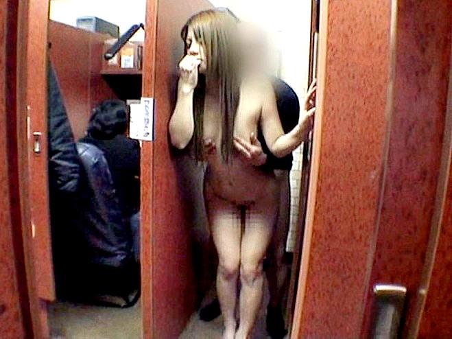☆痴女☆初めて体験する羞恥セックスに大興奮!!★★月野りさ(つきのりさ)/女優★★