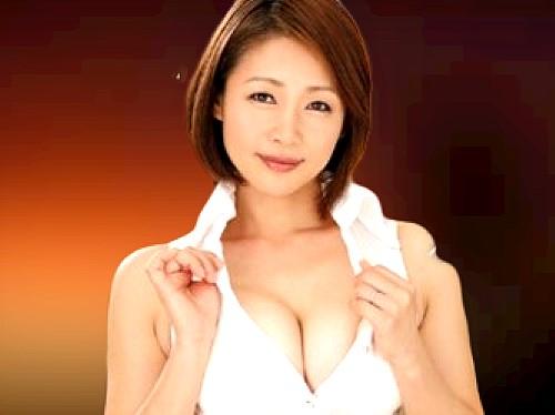 ☆痴女☆セクシーすぎるデカパイ臨時女教師!!★★友田真希(ともだまき)/女優★★