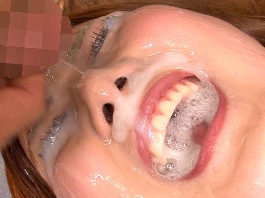 ☆痴女☆大量精子で溺れそうなデカパイ美女!!★★仁科百華(にしなももか)/女優★★