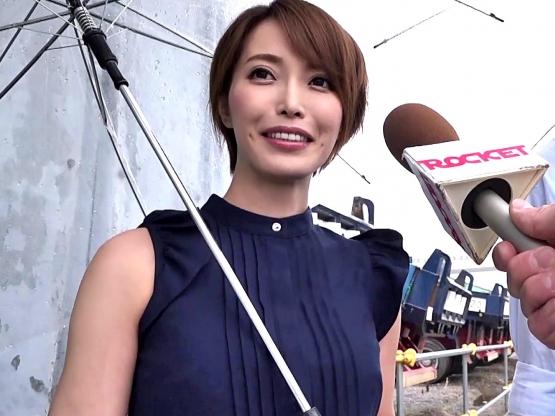 ☆痴女☆トモダチ男子のアナルを責めるデカパイ美女!!★★君島みお(きみじまみお)/女優★★