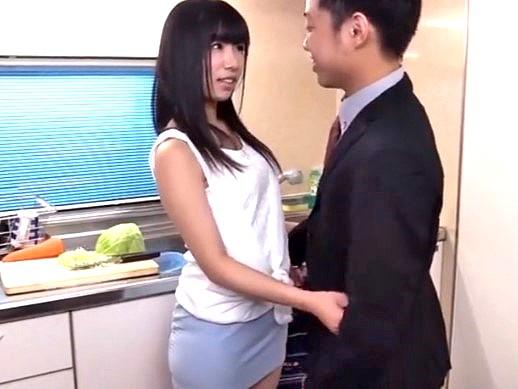 ☆NTR☆ラブラブカップルの彼女が寝取られる!!★★永井 みひな(ながいみひな)/女優★★