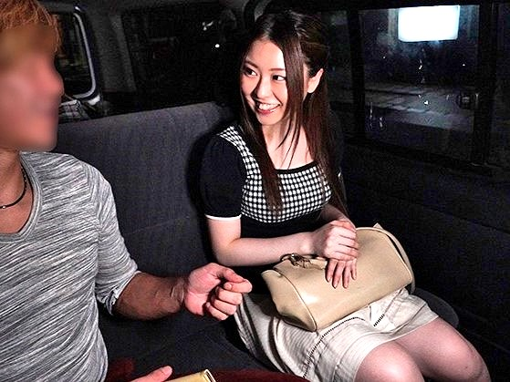 ☆企画☆ザーメンを飲んでくれたカワイイ女子!!★★河北彩未(かわきたあやみ)/女優/1:00:06★★